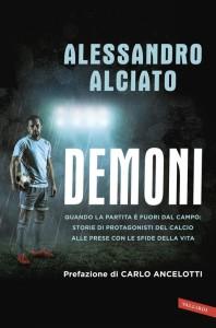 2019sport_demoni
