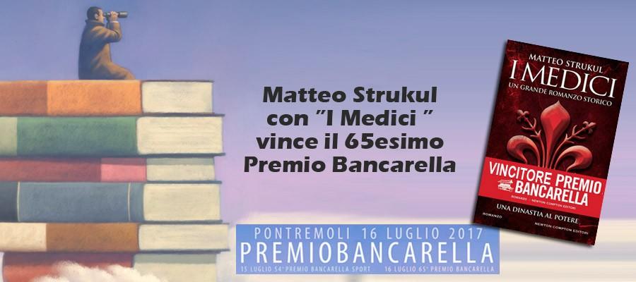 Bancarella_17_vincitore