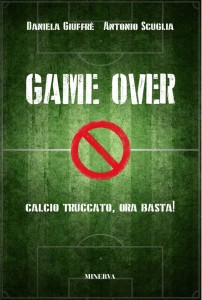 Game_Over_sport2016