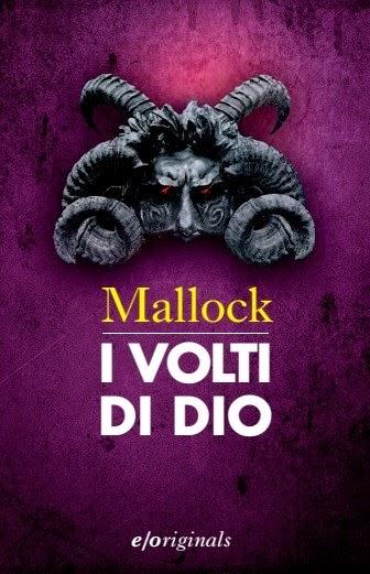 I_Volti_Di_Dio