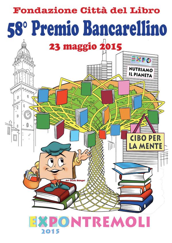 Bancarellino_Locandina2015