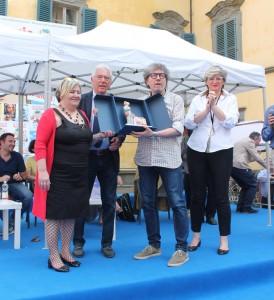 Premio-Bancarellino-2