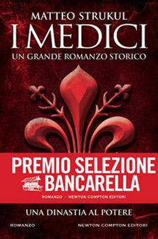 banca_17_Medici