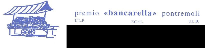 bancarella logo