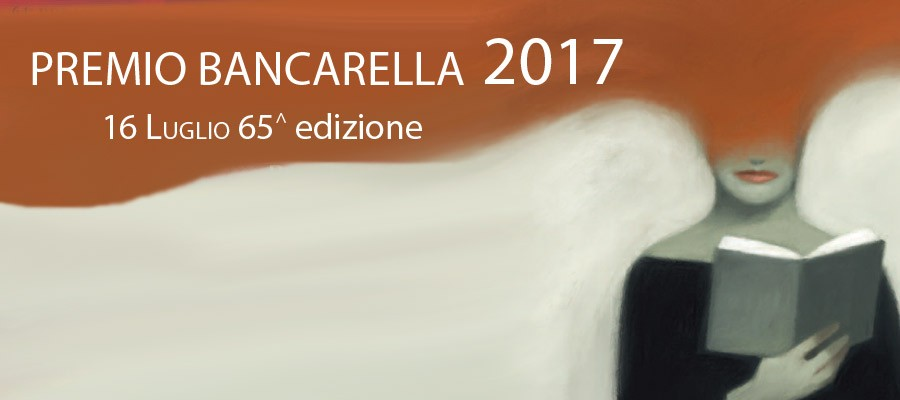 bancarella17_slide