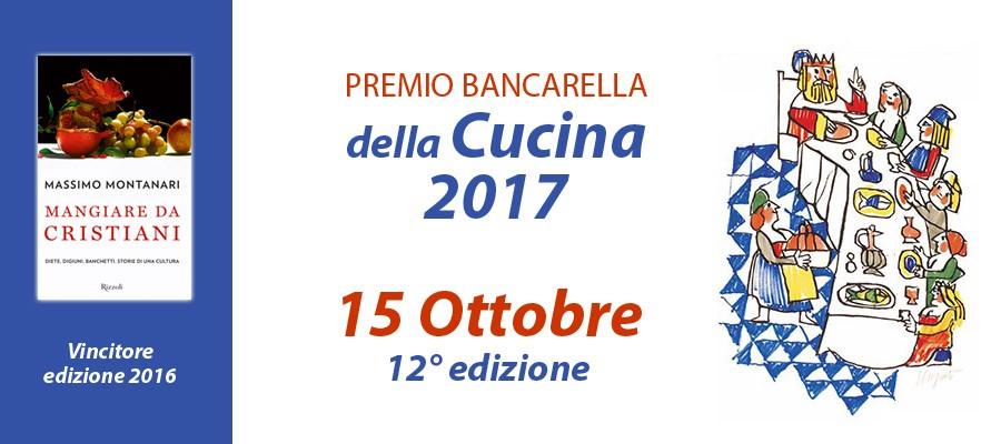 bancarellacucina17_slide