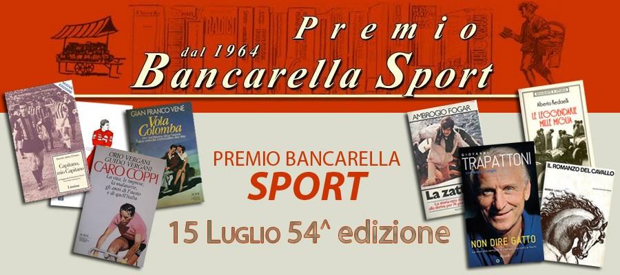 bancarellasport17_slide