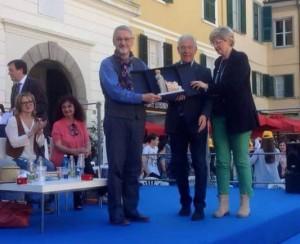 bancarellino_2016_vincitore