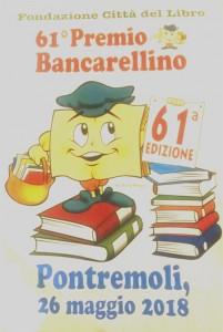 banino_18