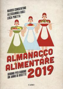 cucina19_almanacco