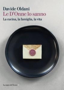 cucina19_donne