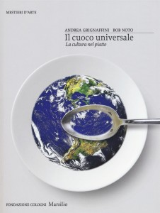 cuoco_universale