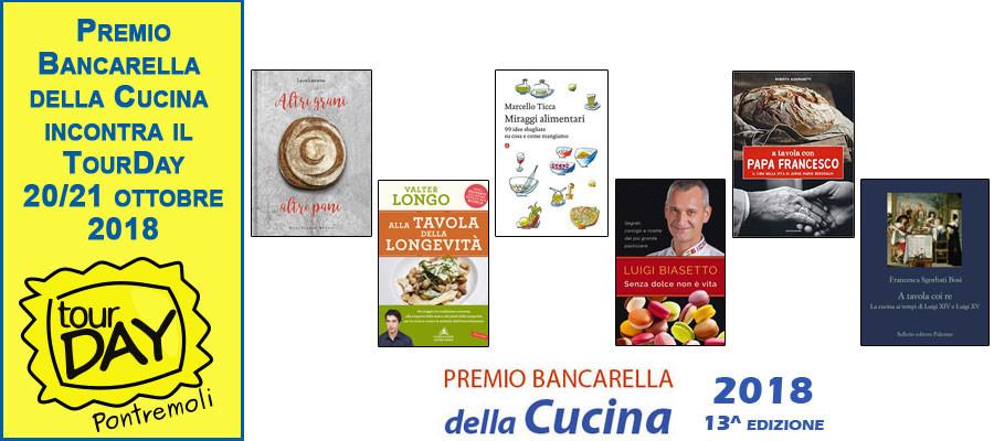 finalisti18_cucina