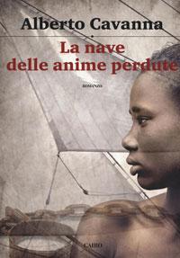la_nave_delle_anime_Perdute