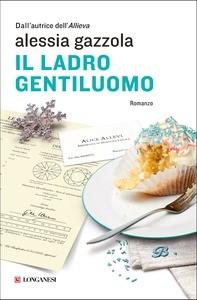 il_ladro_gentiluomo