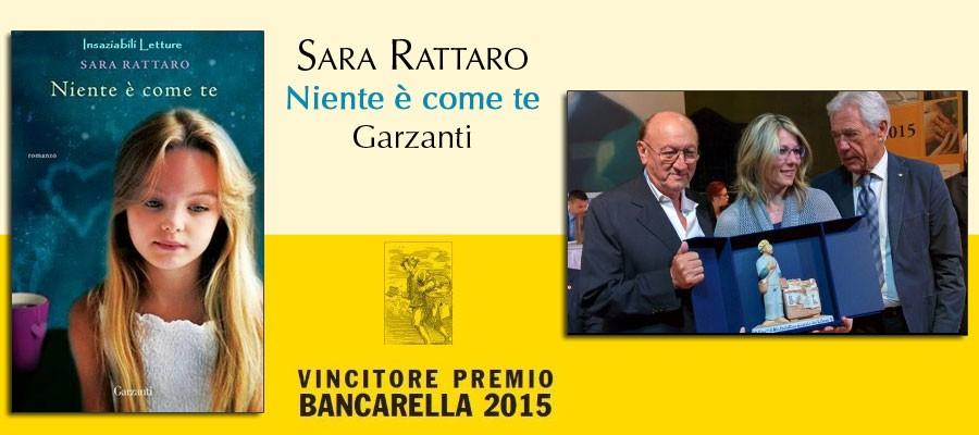 sara_rattaro_win2015