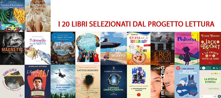 selezione2018_lettura