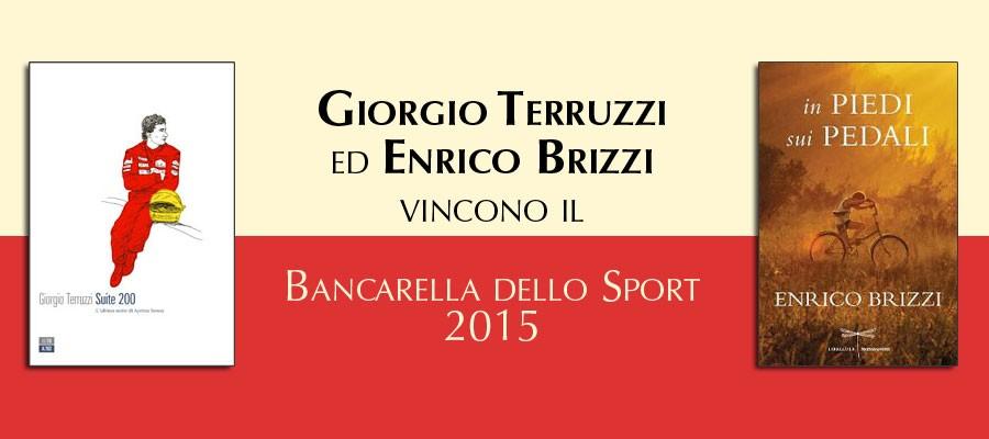 sport2015_win
