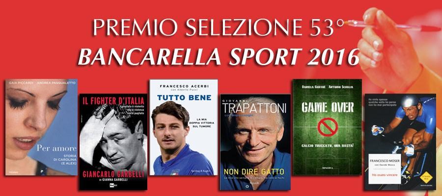 sport2016_selezione