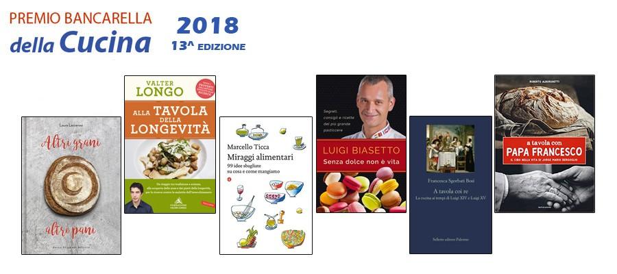 testata_vincitori_Cucina2018