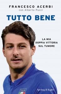 tutto_Bene_Sport2016