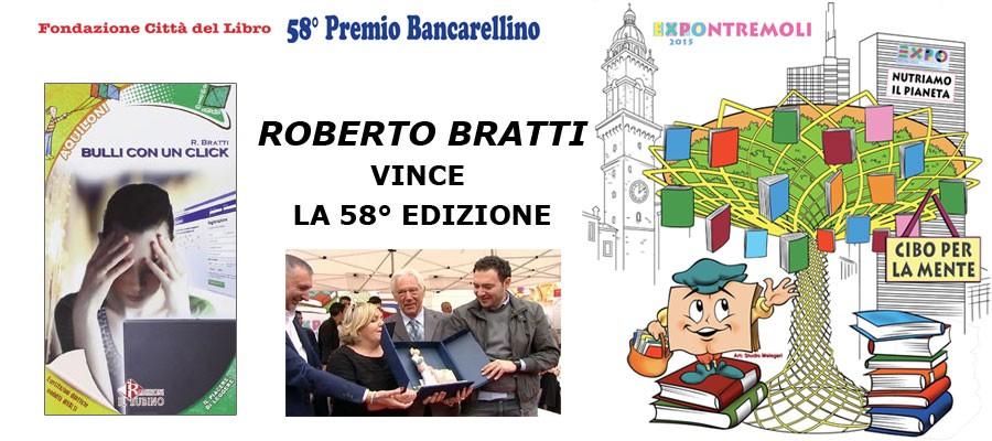 vincitore2015_bancarellino
